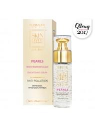 PEARLS serum rozświetlające Floslek SKIN CARE EXPERT® ALL- DAY