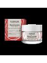 HYALURON Krem przeciwzmarszczkowy na dzień - 50 ml - Floslek