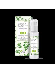 GREEN for skin serum z natką FLOSLEK